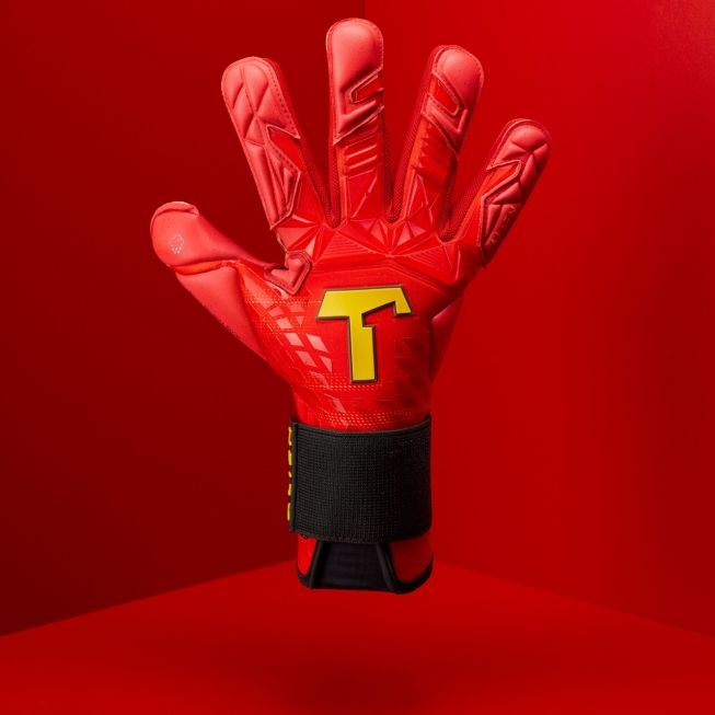 T1TAN – Red